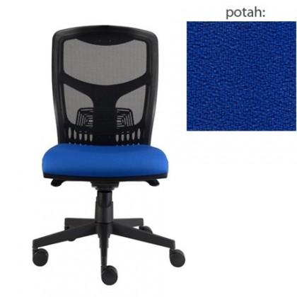 kancelářská židle York síť E-synchro (phoenix 82, sk.3)