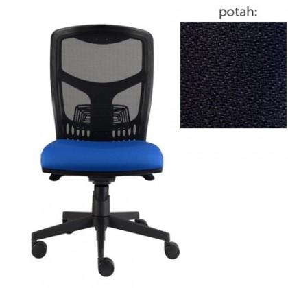 kancelářská židle York síť E-synchro (phoenix 9, sk.3)