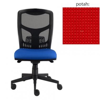 kancelářská židle York síť E-synchro (pola 229, sk.4)