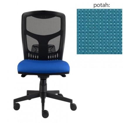kancelářská židle York síť E-synchro (pola 406, sk.4)