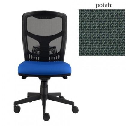 kancelářská židle York síť E-synchro (rotex 11, sk.2)