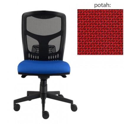 kancelářská židle York síť E-synchro (rotex 12, sk.2)
