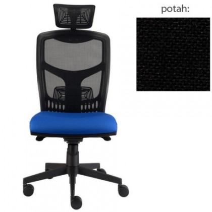kancelářská židle York síť T-synchro (favorit 11, sk.1)