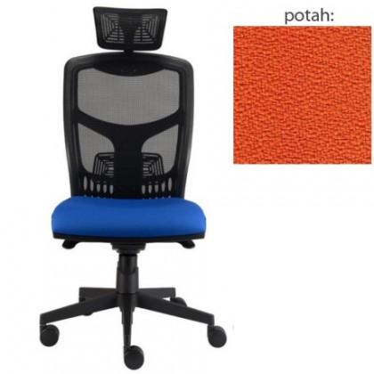kancelářská židle York síť T-synchro (phoenix 113, sk.3)