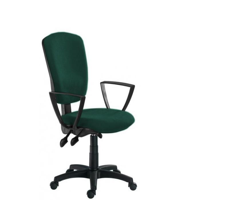 kancelářská židle Zota (alcatraz 12, sk.3)