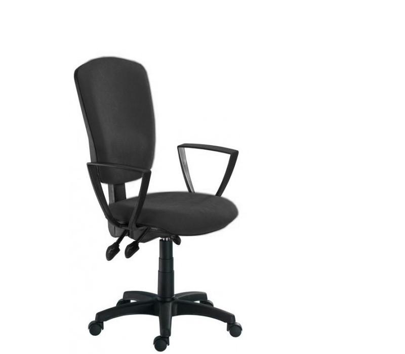 kancelářská židle Zota (alcatraz 19, sk.3)