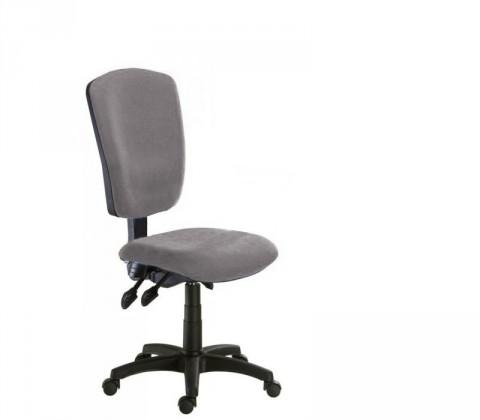 kancelářská židle Zota (alcatraz 29, sk.3)