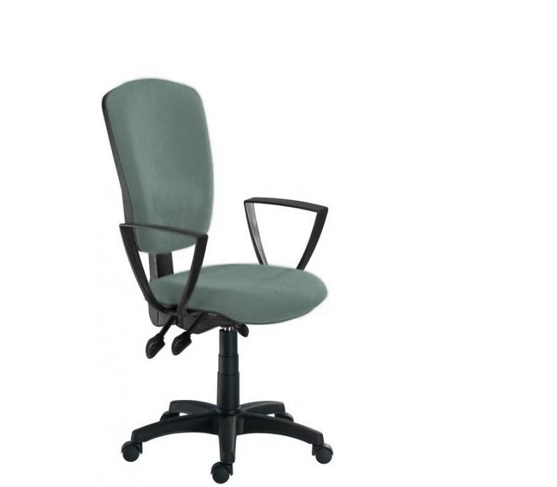 kancelářská židle Zota (alcatraz 30, sk.3)