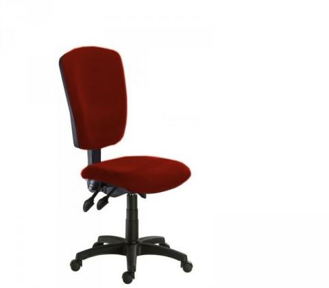 kancelářská židle Zota (alcatraz 32, sk.3)