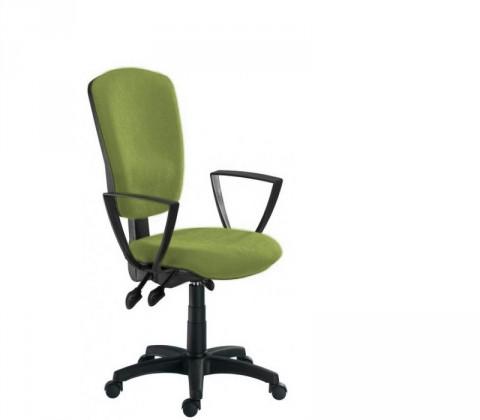 kancelářská židle Zota (alcatraz 848, sk.3)
