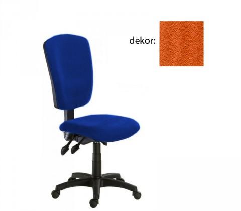 kancelářská židle Zota (bondai 3012, sk.2)