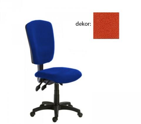 kancelářská židle Zota (bondai 4004, sk.2)