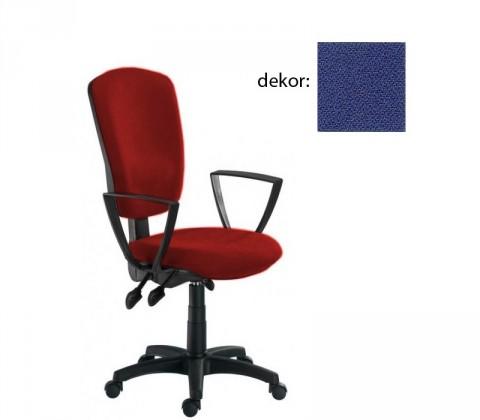 kancelářská židle Zota (bondai 6016, sk.2)