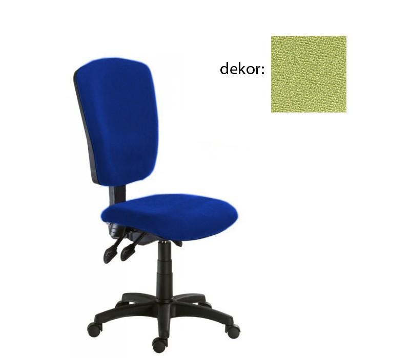 kancelářská židle Zota (bondai 7032, sk.2)