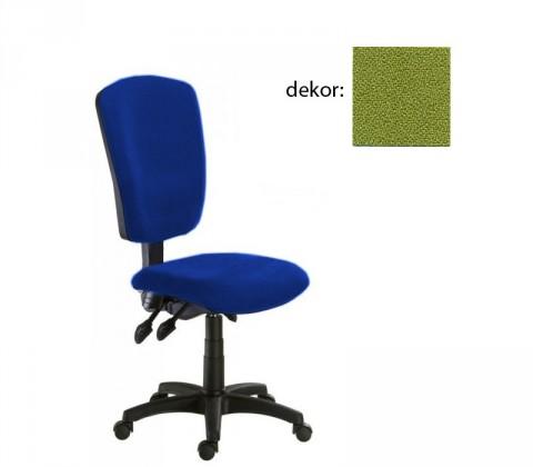 kancelářská židle Zota (bondai 7048, sk.2)