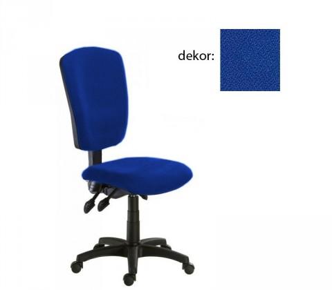 kancelářská židle Zota (fill 82, sk.1)