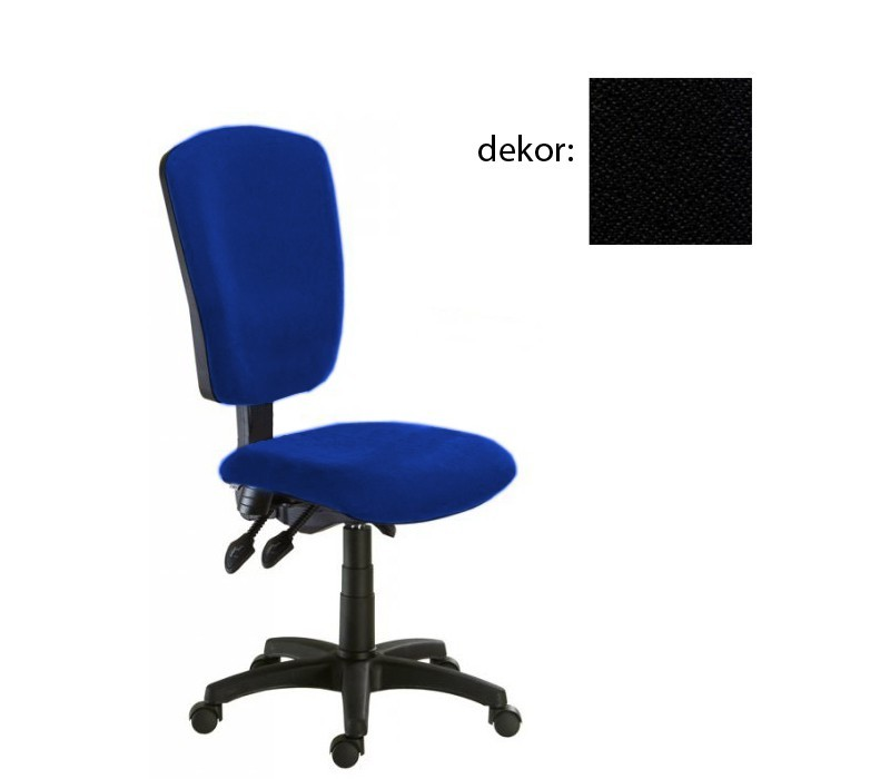 kancelářská židle Zota (fill 9, sk.1)