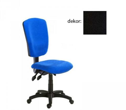 kancelářská židle Zota (koženka 12, sk.3)
