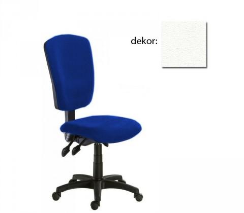 kancelářská židle Zota (koženka 51, sk.3)