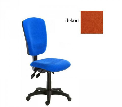 kancelářská židle Zota (koženka 74, sk.3)