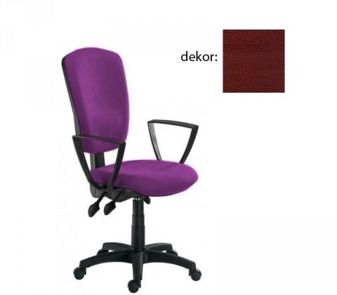 kancelářská židle Zota (koženka 85, sk.3)