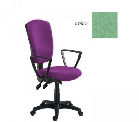 kancelářská židle Zota (koženka 89, sk.3)