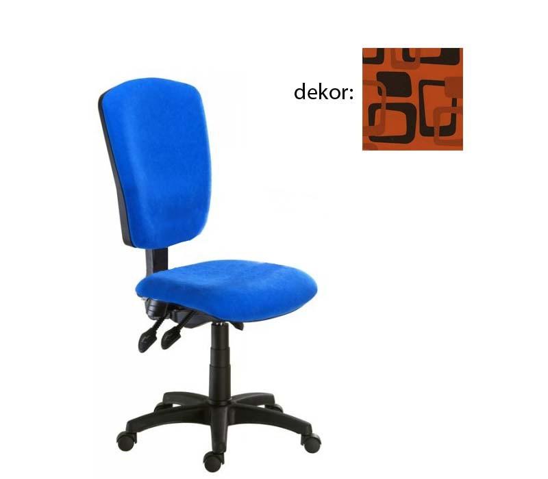 kancelářská židle Zota (norba 76, sk.4)