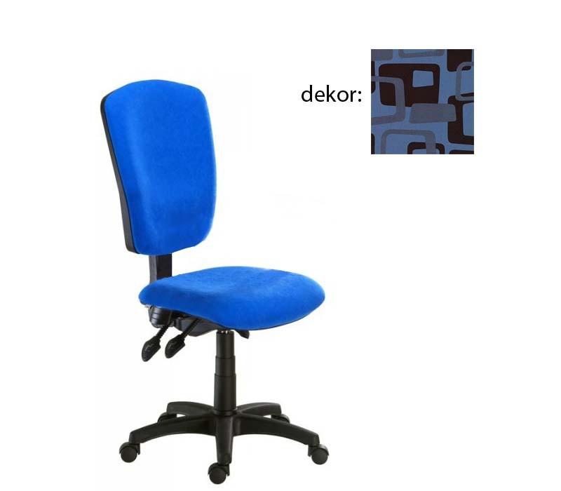 kancelářská židle Zota (norba 97, sk.4)