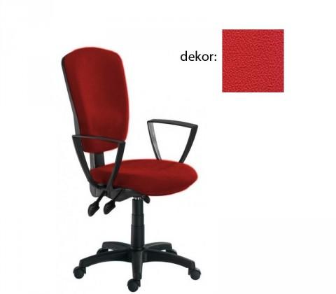 kancelářská židle Zota (phoenix 105, sk.3)