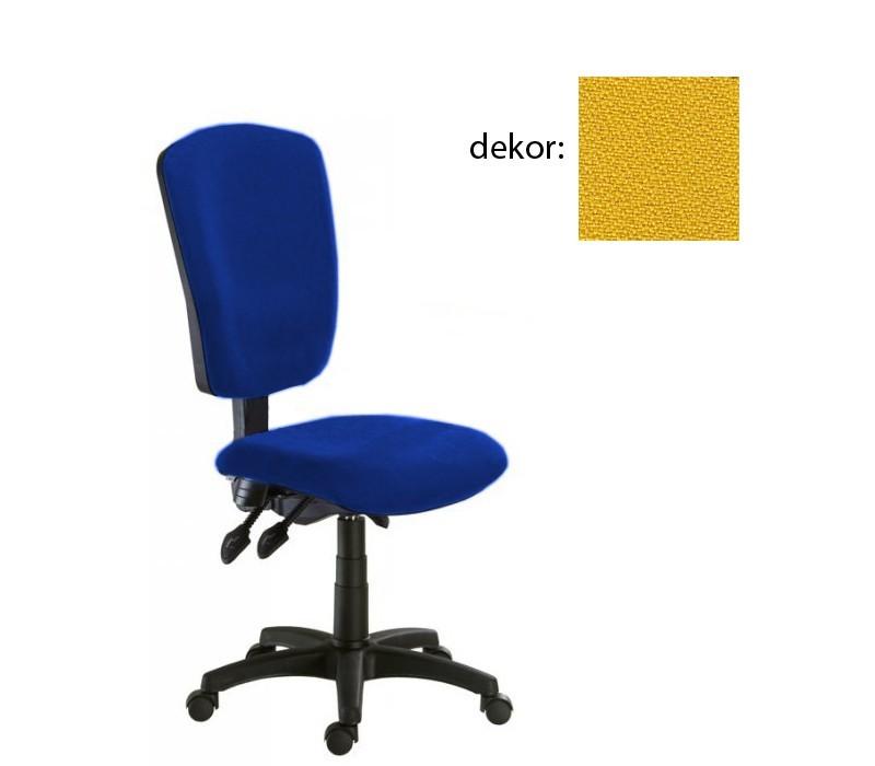 kancelářská židle Zota (phoenix 110, sk.3)