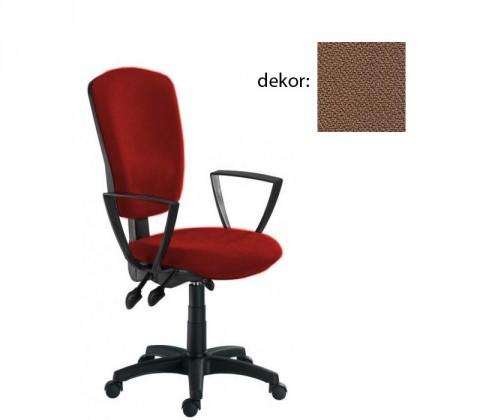 kancelářská židle Zota (phoenix 111, sk.3)
