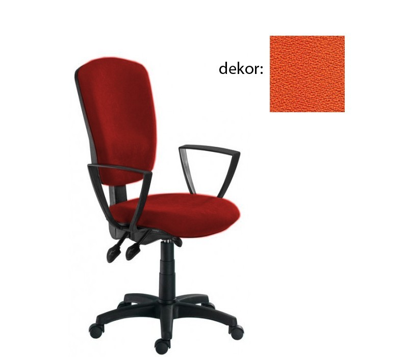 kancelářská židle Zota (phoenix 113, sk.3)