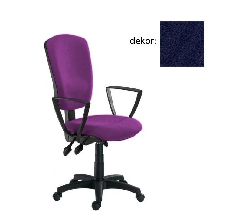 kancelářská židle Zota (phoenix 24, sk.3)