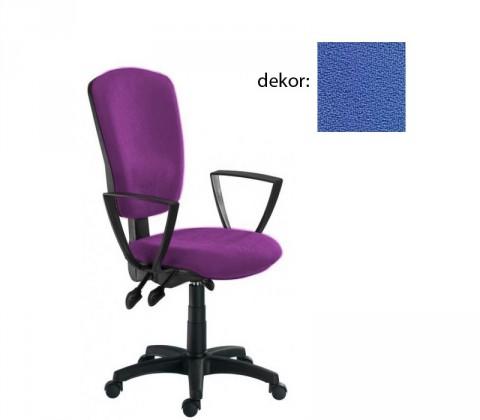 kancelářská židle Zota (phoenix 97, sk.3)