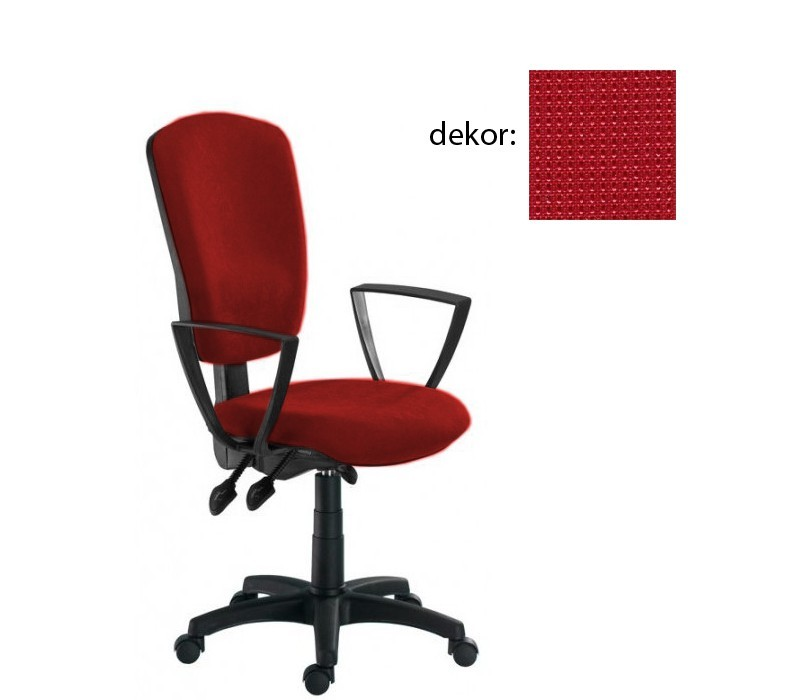 kancelářská židle Zota (pola 170, sk.4)