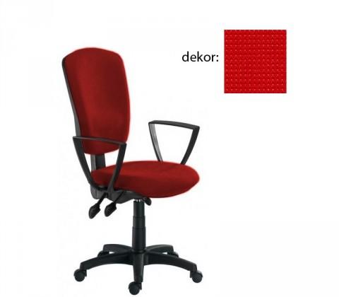 kancelářská židle Zota (pola 229, sk.4)