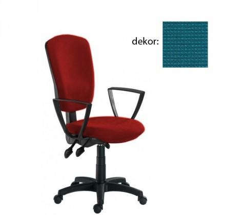 kancelářská židle Zota (pola 362, sk.4)