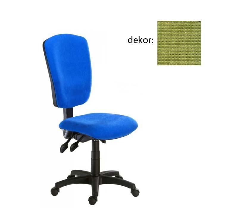 kancelářská židle Zota (pola 492, sk.4)