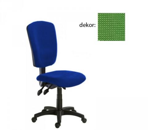 kancelářská židle Zota (pola 493, sk.4)