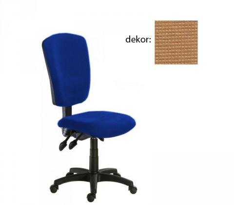 kancelářská židle Zota (pola 556, sk.4)