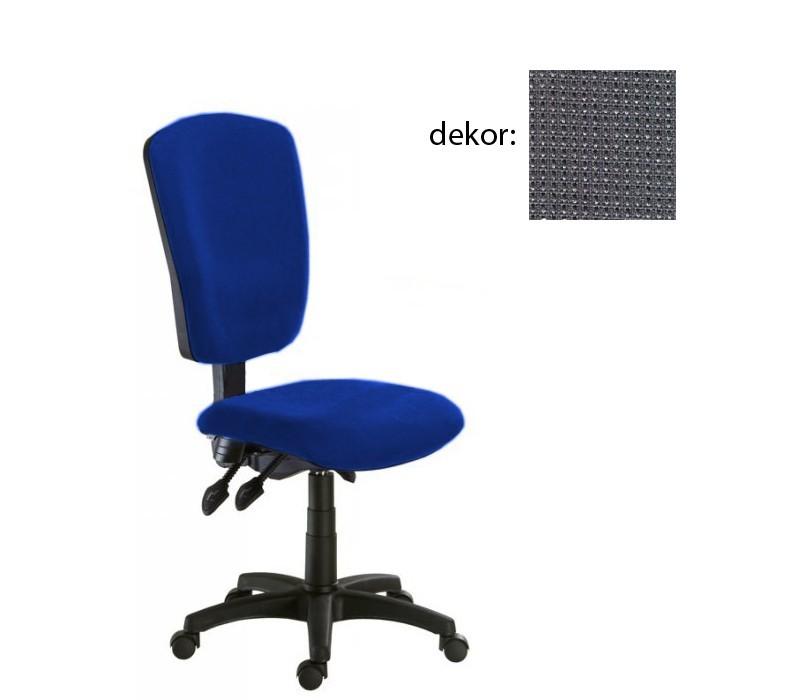 kancelářská židle Zota (pola 617, sk.4)