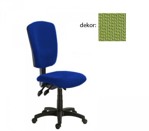 kancelářská židle Zota (rotex 22, sk.2)