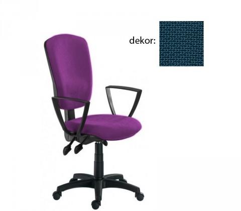 kancelářská židle Zota (rotex 5, sk.2)