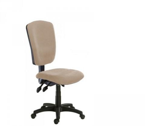 kancelářská židle Zota (suedine 109, sk.1)