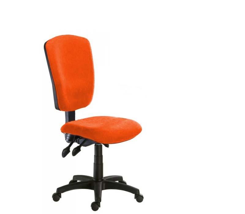 kancelářská židle Zota (suedine 46, sk.1)