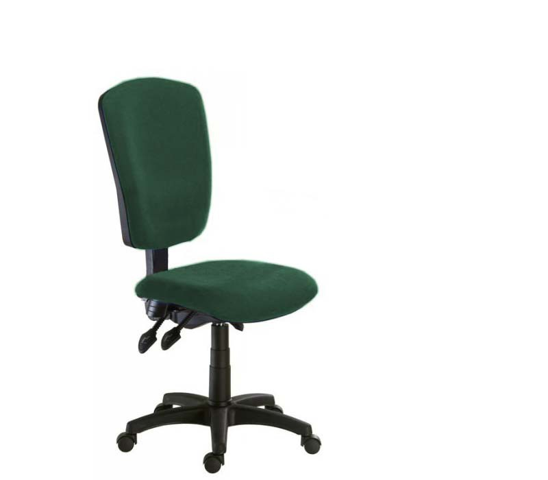 kancelářská židle Zota (suedine 59, sk.1)
