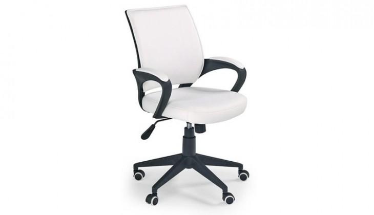 Kancelářské a herní židle Lucas