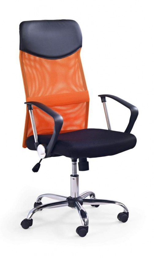 Kancelářské židle Vire - kancelářské křeslo
