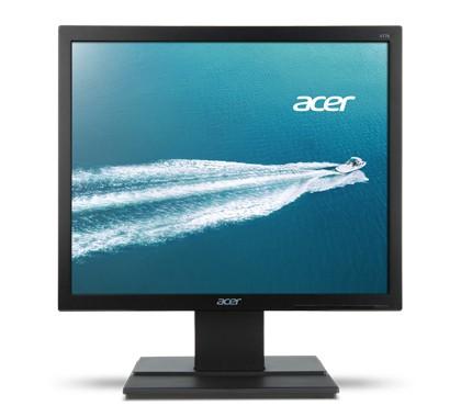 """Kancelářský monitor 17"""" Acer V176LB"""