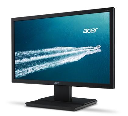 """Kancelářský monitor 19"""" Acer V196WLbmd"""